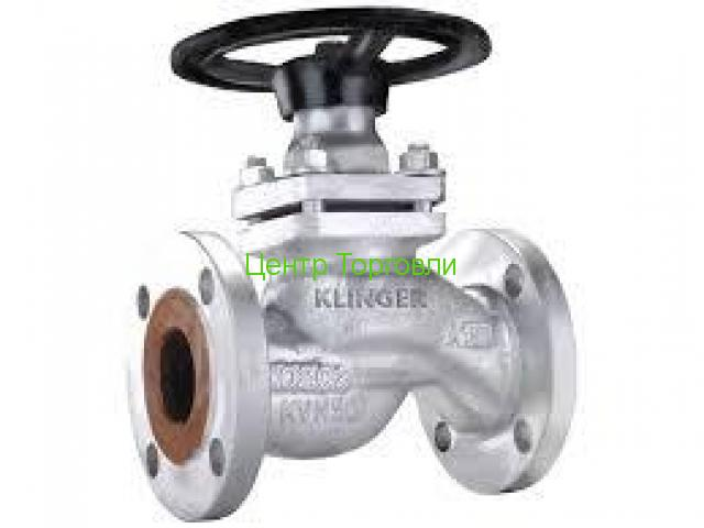 PISTON VALVES IN KOLKATA - 1/1