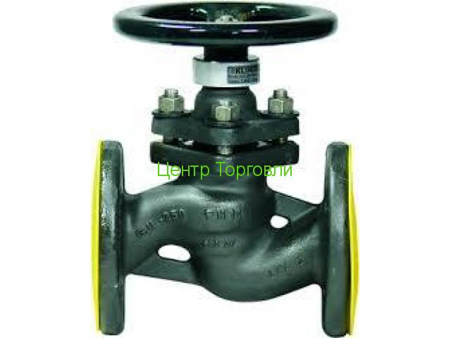 PISTON VALVES DEALERS IN KOLKATA - 1/1